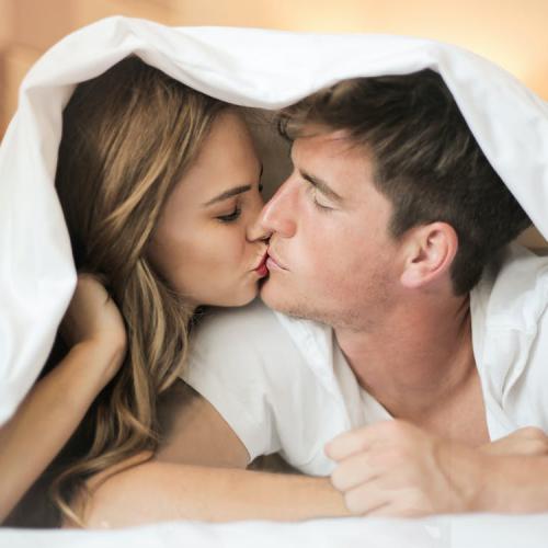 Sex Love Spells